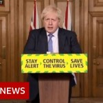 Coronavirus: PM postpones lockdown easing in England – BBC Information
