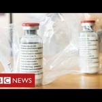 US buys most provides of key coronavirus drug – BBC Information