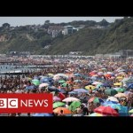 """Coronavirus warning after """"main incident"""" declared in Bournemouth – BBC Information"""