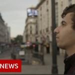 London's Arabic-speaking neighborhood on coronavirus frontline – BBC Information