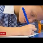 Coronavirus:  PM insists main colleges in England will reopen on June 1st – BBC Information