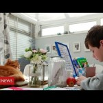 Coronavirus: major faculties in England could re-open in June – BBC Information