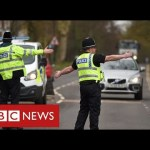 Police warn of more durable motion to implement lockdown guidelines in England – BBC Information