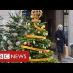 Coronavirus Christmas – UK seeks option to enable household celebrations – BBC Information