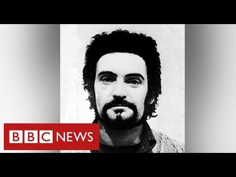 Yorkshire Ripper serial killer Peter Sutcliffe dies of coronavirus in hospital – BBC Information