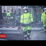Coronavirus: questions over work security as lockdown relaxed – BBC Information