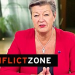 EU credibility hole: Can Brussels get well after its coronavirus response? | Battle Zone