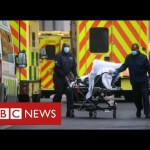 Prime UK scientists warn of recent Covid surge if lockdown eased too shortly – BBC Information