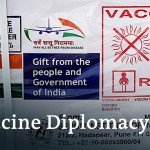 India donates COVID-19 vaccines to neighboring nations  | DW Information