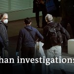 WHO alarmed by virus variants, investigation staff arrives in Wuhan | Coronavirus Replace