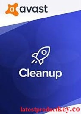 Avast-Cleanup-Activatio