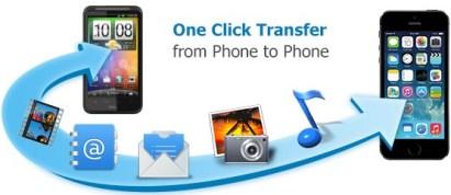 Wondershare Mobiletrans Pro 6.9.4 Crack Torrent Registration Code