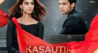 Bollywood tv serial