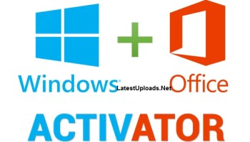 windows 7 universal activator
