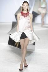 GIAMBATTISTA VALLI Haute Couture S:S 2014 Paris 14
