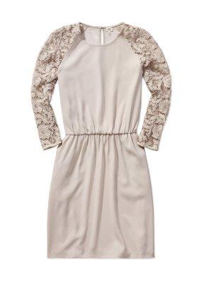 Wilfred Libretto Dress from Ariztia