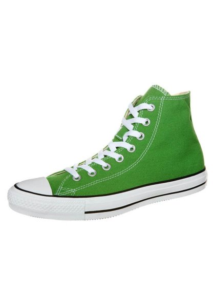 Converse CHUCK TAYLOR ALL STAR HI - High-top