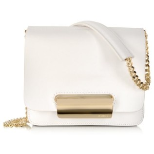 Jil Saunder Purse