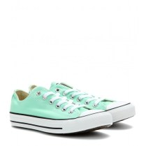 Converse Chuck Taylor All Star Low Sneakers