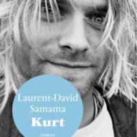 Kurt de Laurent-David Samama [SP#11]