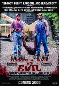 Tucker-and-dale-vs-evil