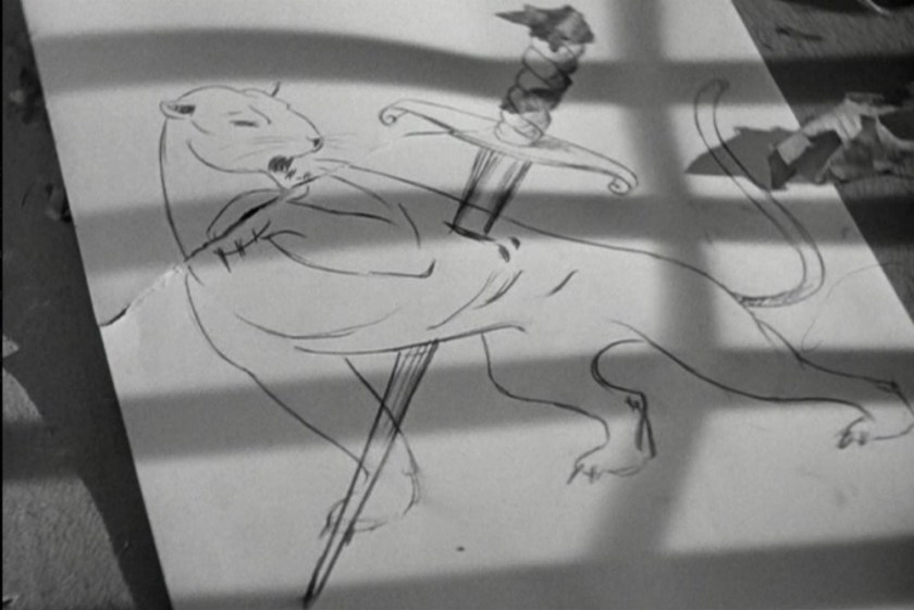 cat_people_1942_drawing2