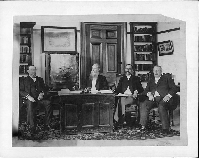 Hawaii_Provisional_Government_Cabinet_(PP-28-7-018)
