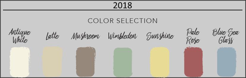 Third Eye Colors 2018 w backgroundv2