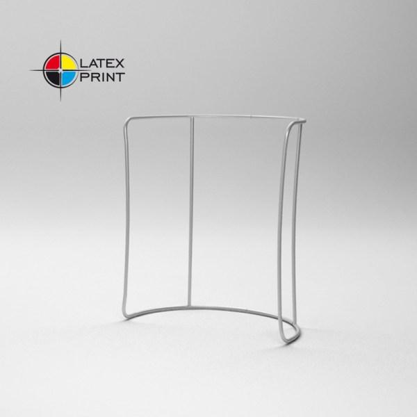 v05-cwall-scianka-tekstylna-02