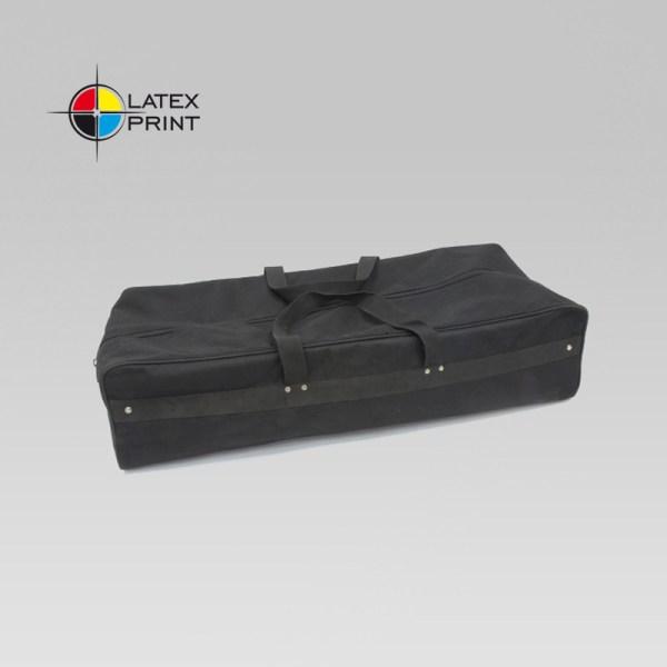 v05-cwall-scianka-tekstylna-03