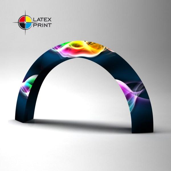 v24-gate-luk-tekstylny
