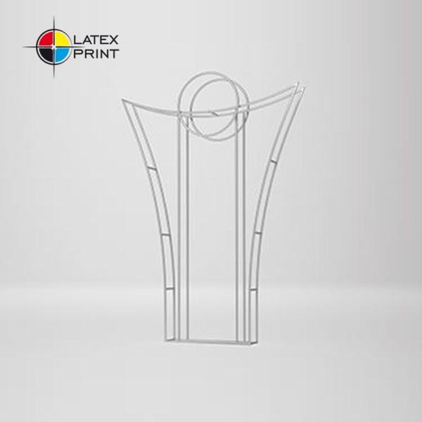 v39-crown_pylon-tekstylny-duzy2