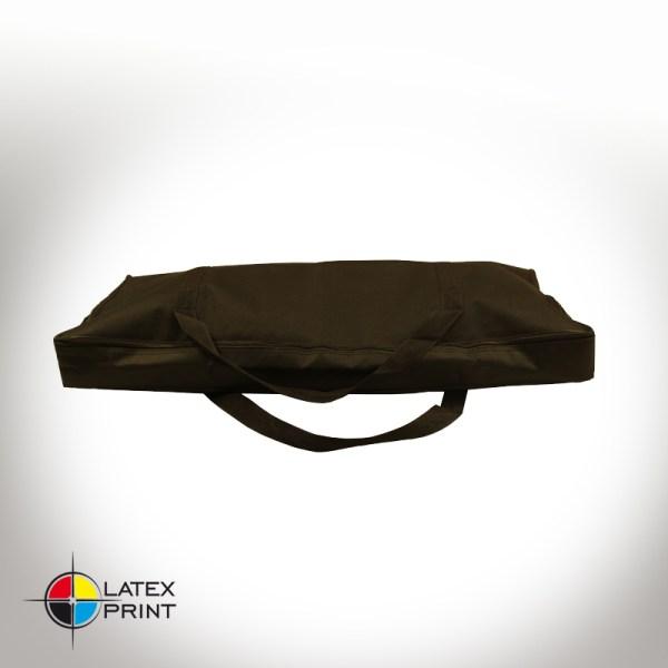 trybunka-popup-SEG—torba