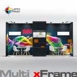 mobilny_system_zabudowy_targowej_MultixFrame_01