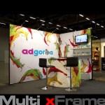 mobilny_system_zabudowy_targowej_MultixFrame_07