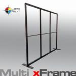 mobilny_system_zabudowy_targowej_MultixFrame_08