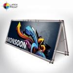 Monsoon_system-zewnetrzny-pod-banery-reklamowe_01