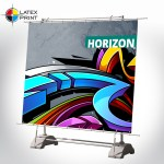 UB203_Horizon-system-banerowy-napinany-zewnetrzny-duzy