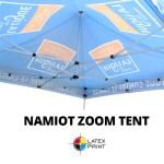 namiot-reklamowy-zoom-tent-2