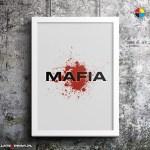 Poster_MAFIA