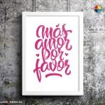 Poster_amor_sentence