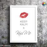 Poster_love-3