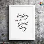 good_day_03