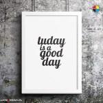 good_day_04