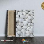 latexprint_canvas_02