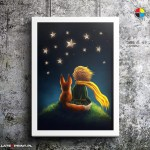Poster_maly_ksiaze_plakat