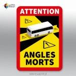 angles_morts_sticker