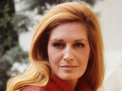 Dalida's Story Comes To Life On Screen | LATF USA