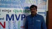 MVP Open Meet 2015
