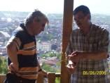 Manisa-Burdur son 020